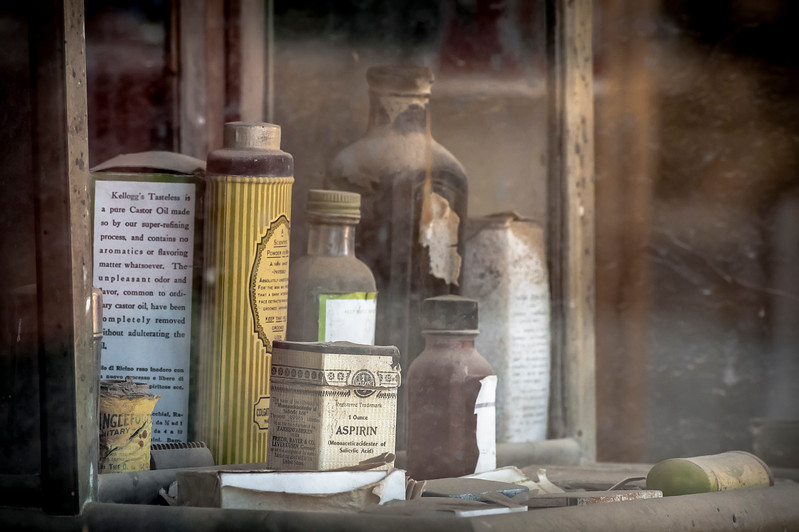 Pharmacy - Bodie.jpg