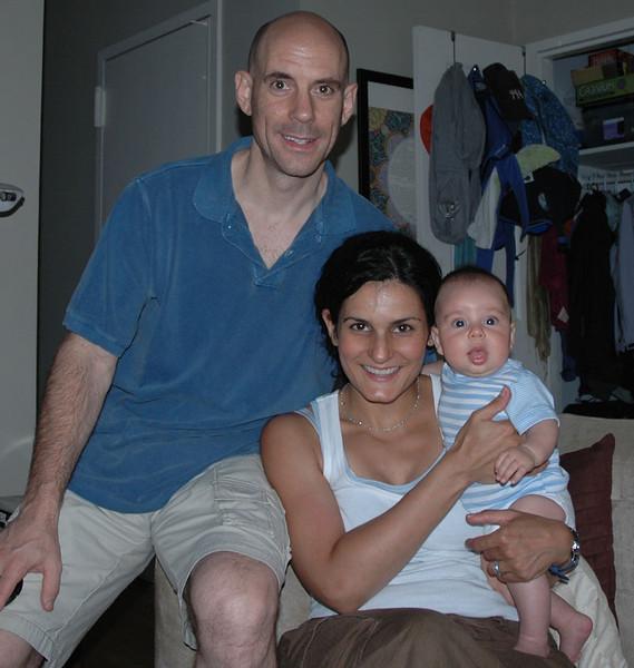 family_2006.07.23_lr.jpg