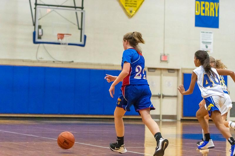 11.15 Brooke Wieland Jhawk Basketball (220 of 279).jpg