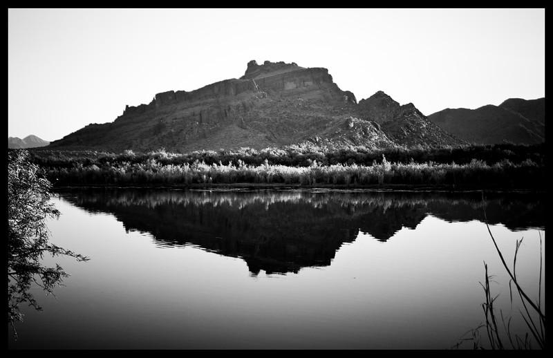 Arizona Reflection.jpg