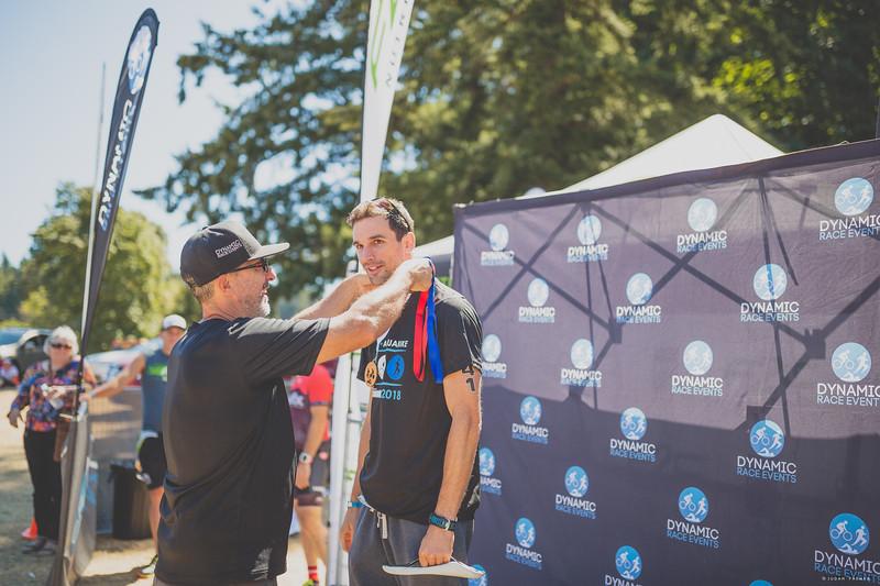 Elk Lake Triathlon, Duathlon & Aquabike 2018; Dynamic Race Events; Judah Paemka Photography; Best Event Photographer Victoria BC.-191.jpg
