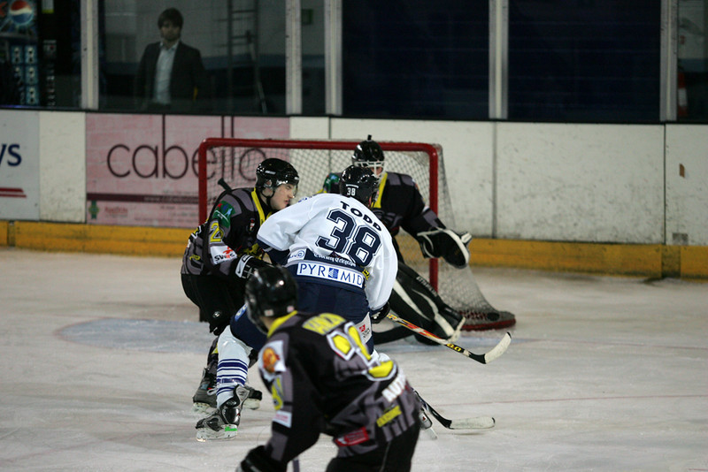 Blaze ENL vs Vipers ENL 656.jpg