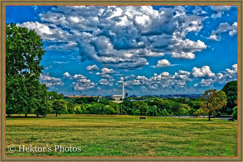Washington Monument-3.jpg
