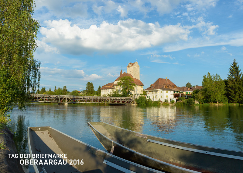 16660-Post-Bildpostkarte-TDB_Oberaargau.indd