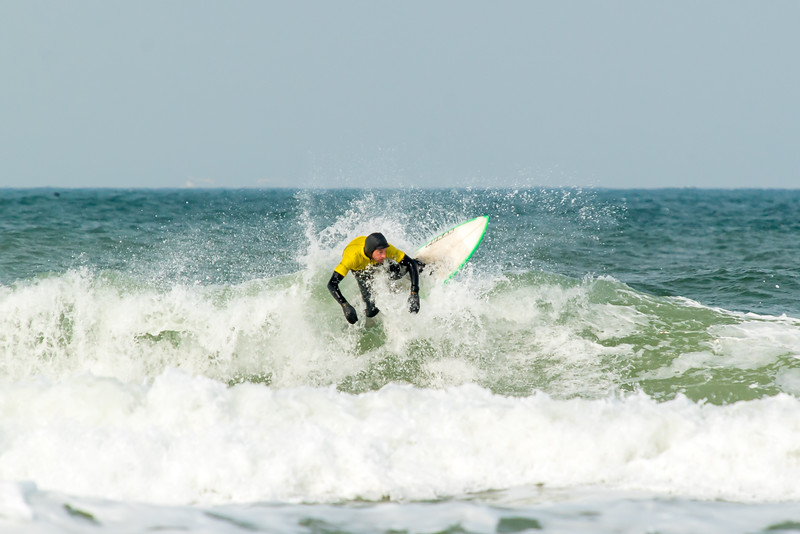 surftour161stop-40_26147136471_o.jpg