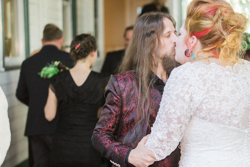 ELP1022 Stephanie & Brian Jacksonville wedding 2260.jpg