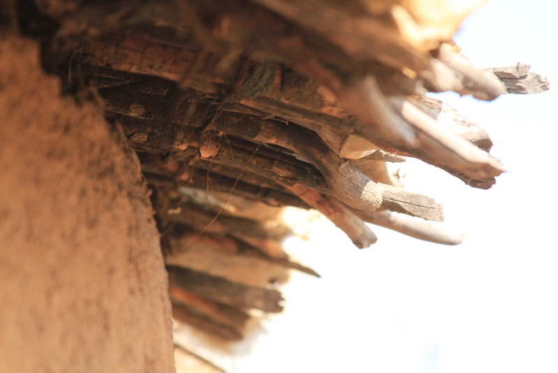 Kenya Part2 '15 1015.JPG