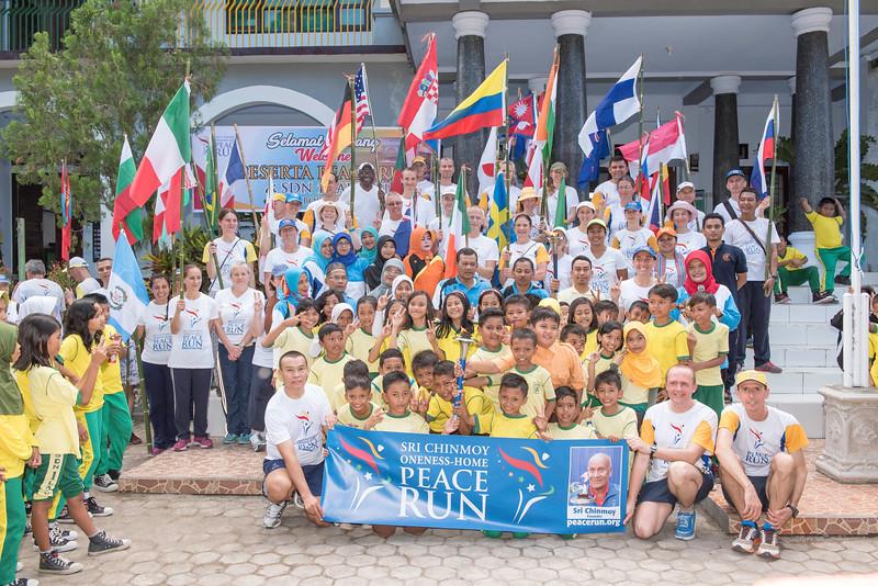20170121_Peace Run Lombok_254.jpg