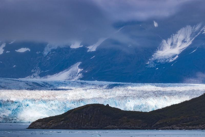 Alaska 2015 - Hubbard Glacier -  072415-010.jpg