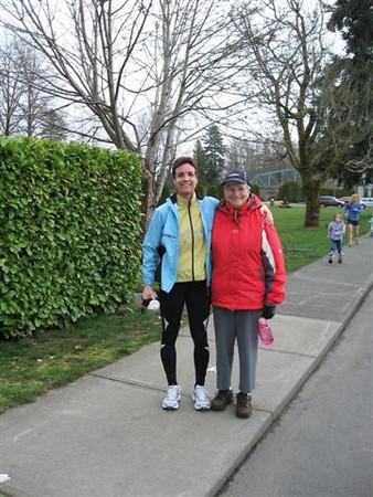 2007 Comox Valley Half Marathon - comoxhalf2007-076.jpg