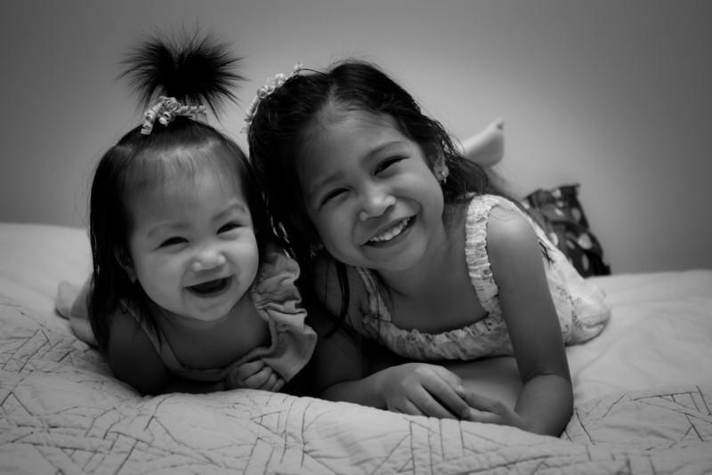 Sisters_2012_018.jpg