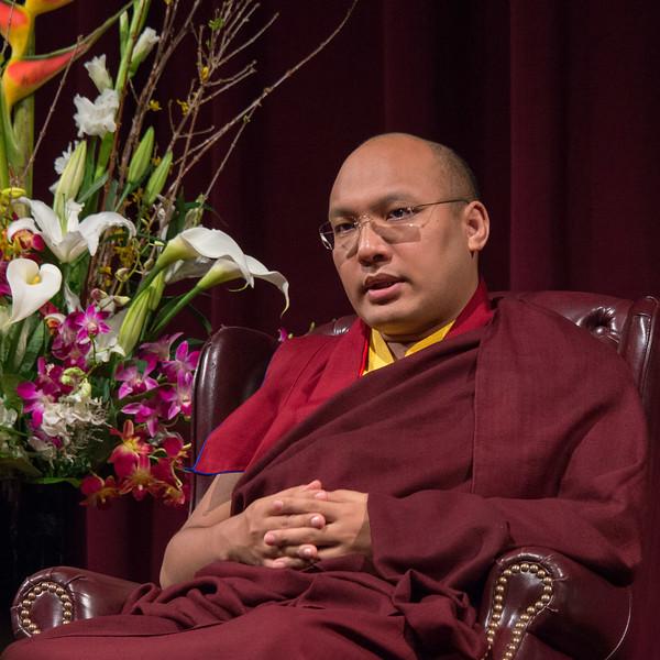 20150317-CCARE-17th-Karmapa-7194.jpg