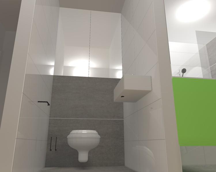 5_detske WC zespodu.jpg