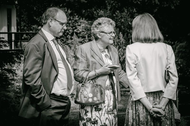 Blyth Wedding-370.jpg
