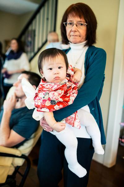 Ayamifirstbirthday-1025.jpg