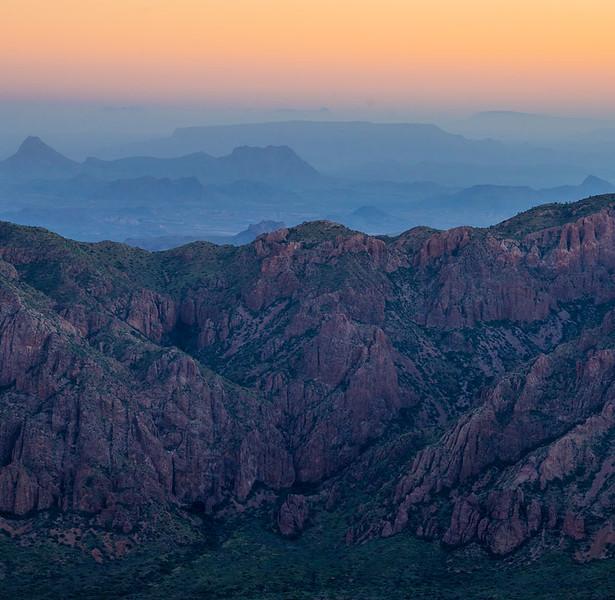 Chisos_Mountains_View_Big_Bend_National_Park_Texas_DSC2193-2 sq 800.jpg