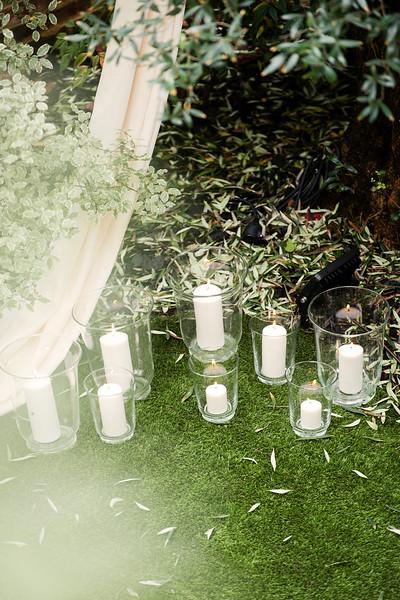 Awardweddings.fr_pre-wedding__Alyssa  and Ben_0028.jpg