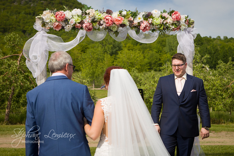 stephane-lemieux-photographe-mariage-montreal-20190608-468.jpg