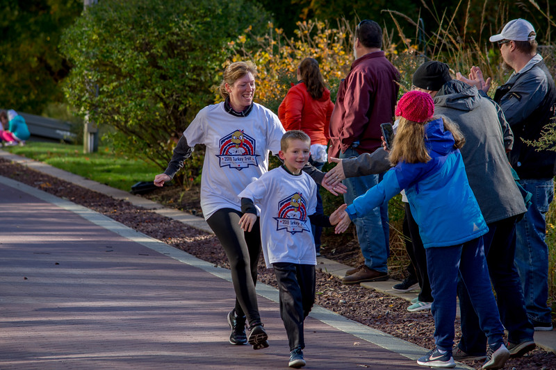 turkey trot 2019 set 3 (108 of 161).jpg