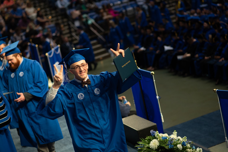 May 12, 2018 commencement -1848.jpg