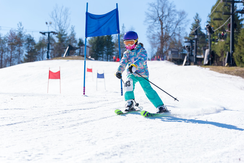 56th-Ski-Carnival-Sunday-2017_Snow-Trails_Ohio-2461.jpg