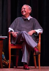 2013-10-30 Nikki Giovanni