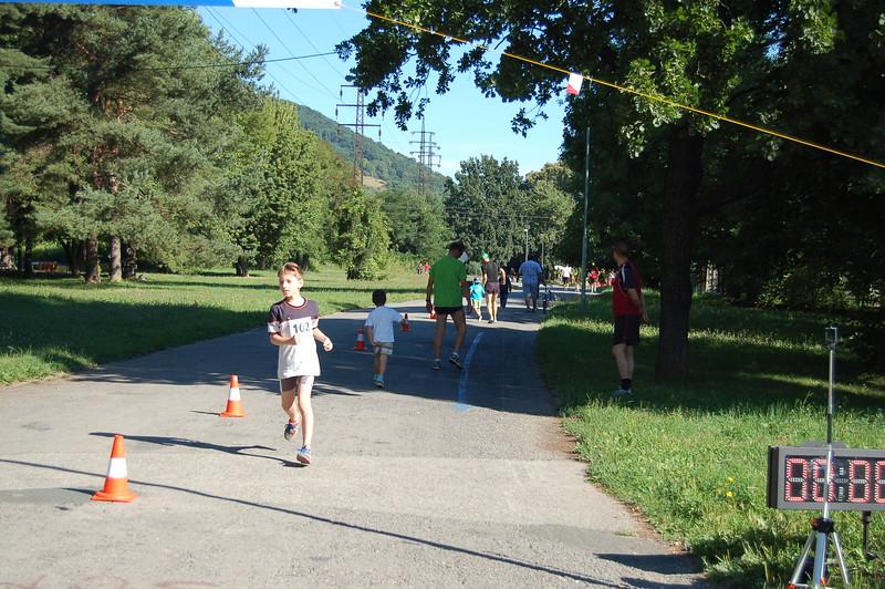 2 mile Kosice 8 kolo 01.08.2015 - 031.JPG