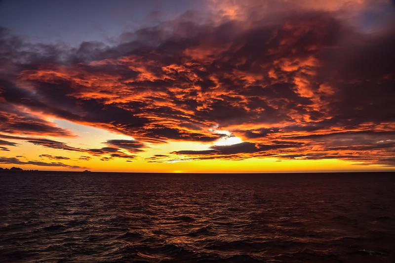Patagonia 2018-03194_5_6hdr.jpg
