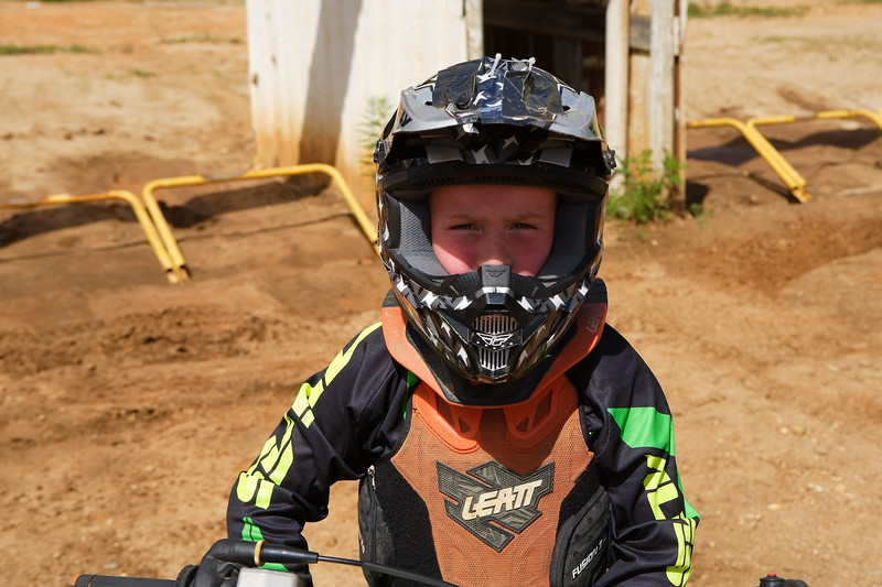 FCA Motocross camp 20170429day1.JPG