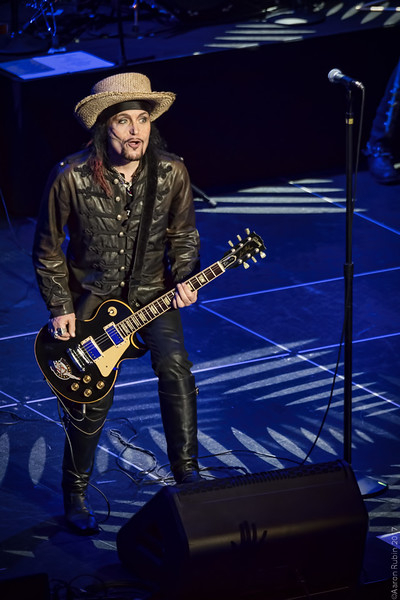 Adam Ant by Aaron Rubin at The Masonic (12 of 16).jpg