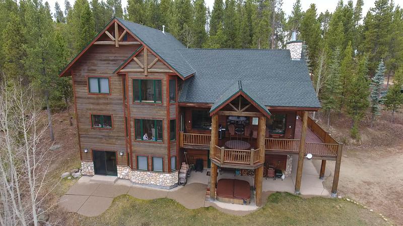 Grand Lake Aerial 13.jpg