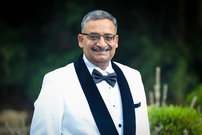 Happy 50th Birthday Deepak