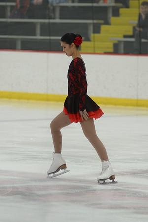 Andrea Tolman