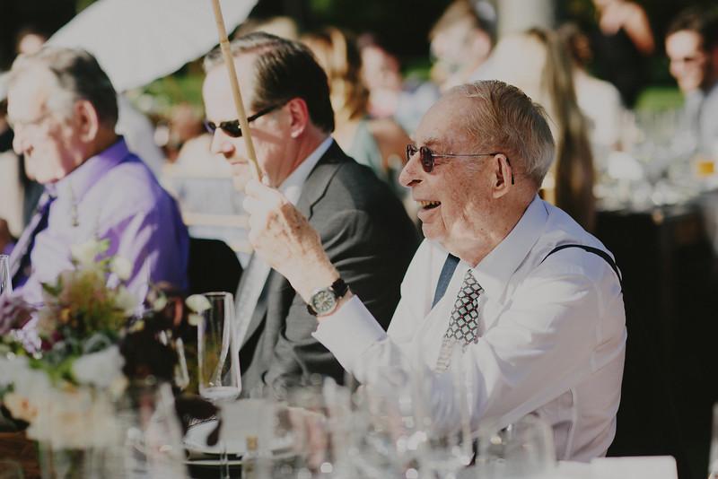Julia and Pat's Vineyard Wedding-55.JPG