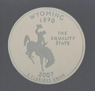 2012 11 03: Morris, MN; Laramie Project: 10 Yrs