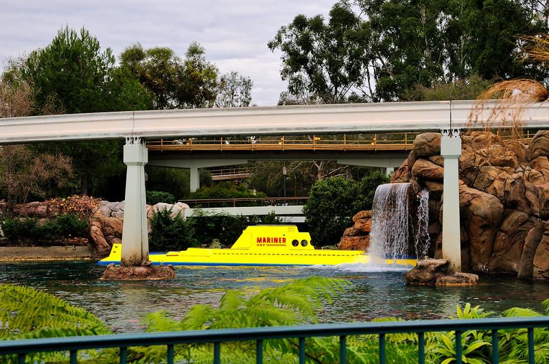Disneyland-25