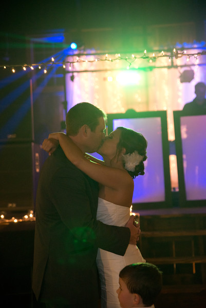 Stacy_Chris_Wedding-340.jpg