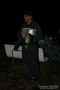 October 30, 2005