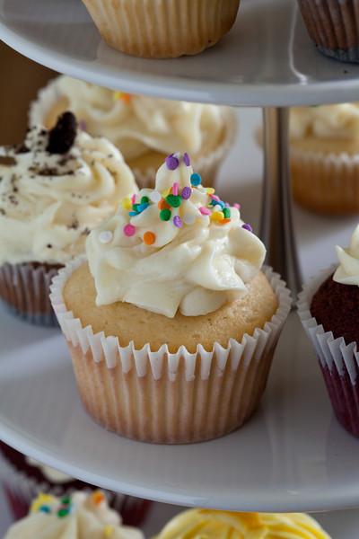 Cupcakes-021.jpg