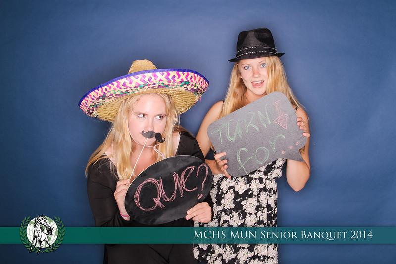 MCHS MUN Senior Banquet 2014-241.jpg