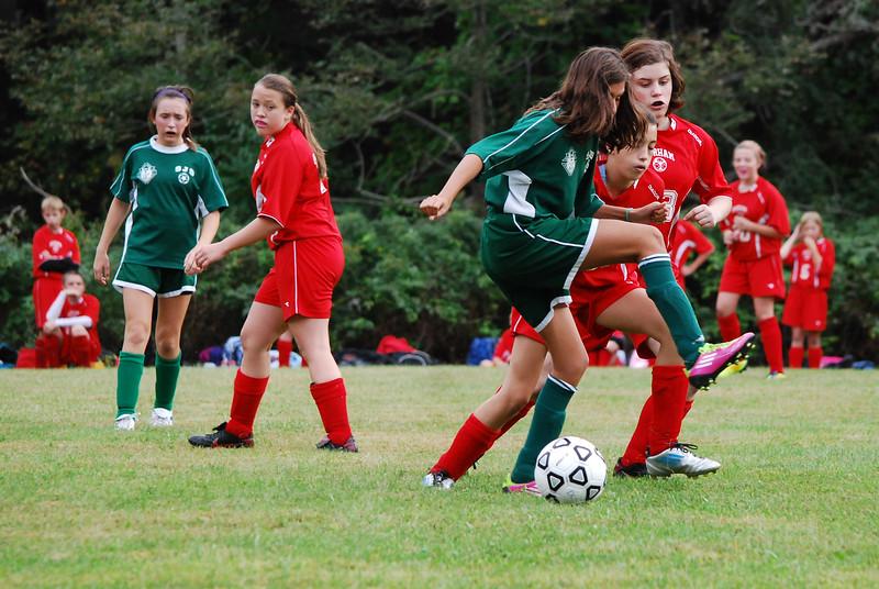 Soccer.  St john's Game 230.jpg