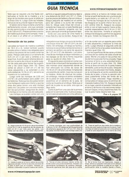 construya_su_mesa_estilo_reina_ana_noviembre_1989-04g.jpg