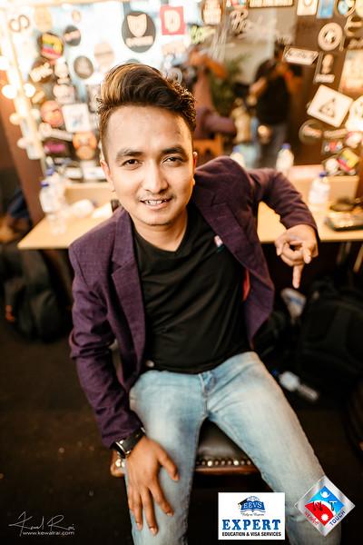 Nepal Idol 2019 in Sydney - Web (226 of 256)_final.jpg
