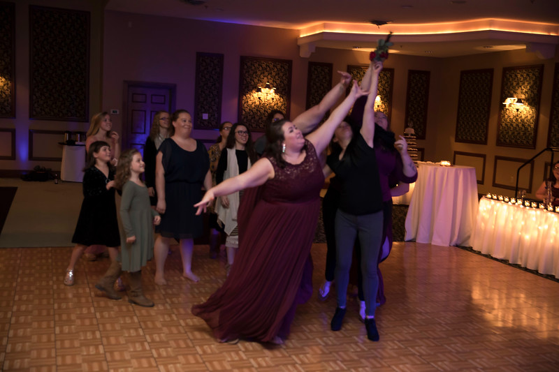 Amanda & Tyler Wedding 0685.jpg