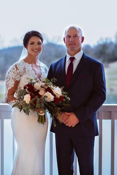 Highum-Wedding-207.jpg