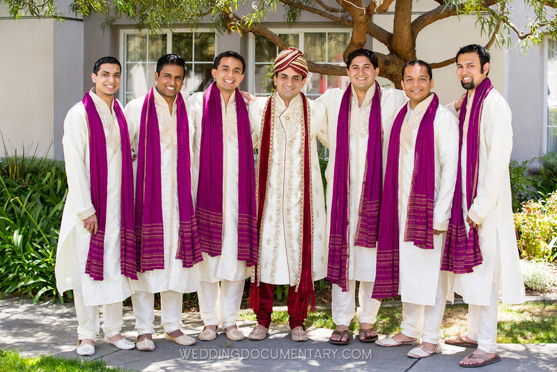 Sharanya_Munjal_Wedding-263.jpg