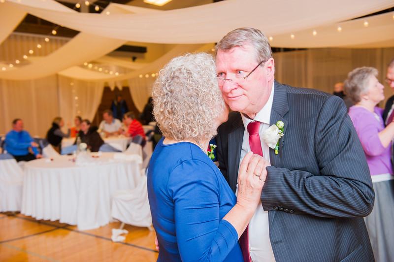 john-lauren-burgoyne-wedding-546.jpg