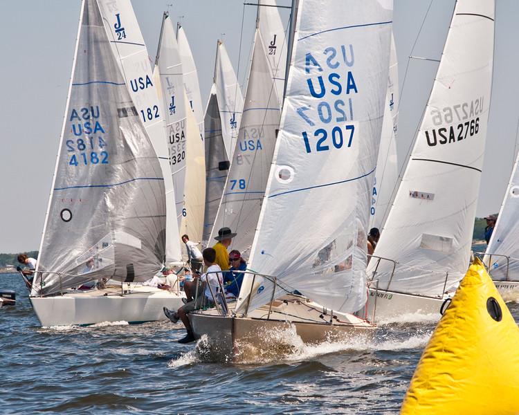 110730_Sandy_Hook_Championship_58.jpg