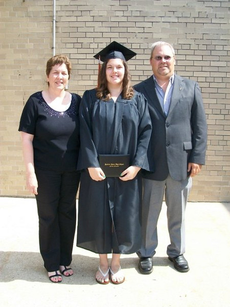 Heather with parents.jpg