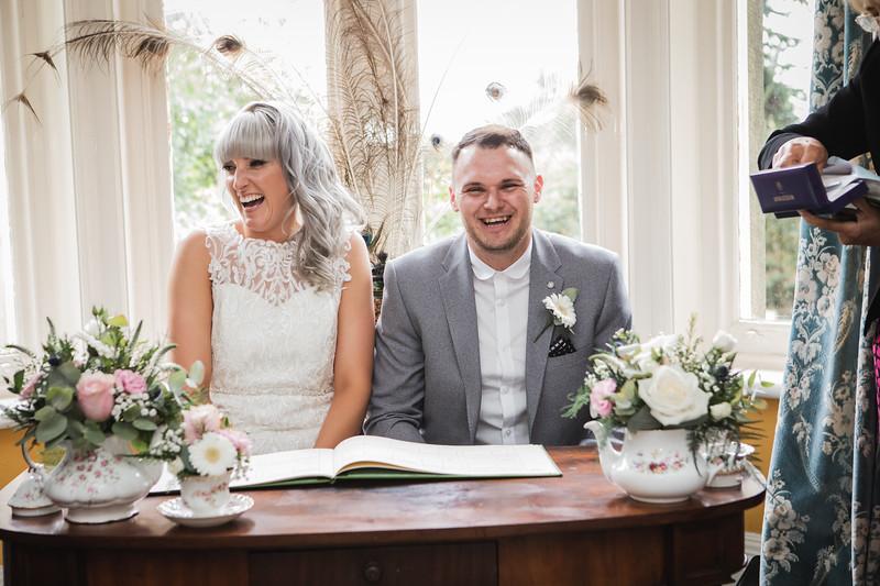 Nick & Natalie's Wedding-243.jpg
